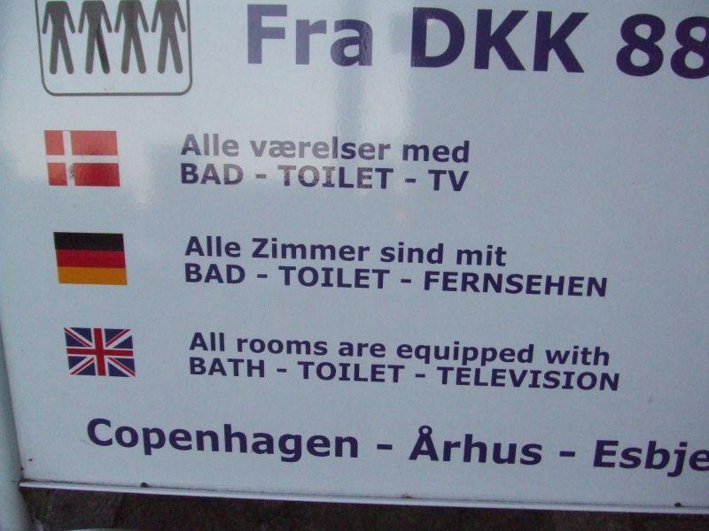 bad_toilet