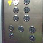 badui_elevator