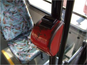 bus_ticket2