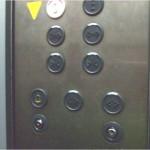 elevator4