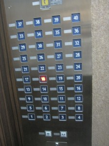 elevator_buttons1