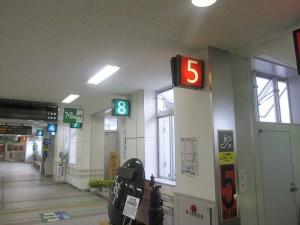 platform_number