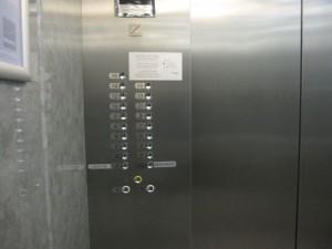 poznan_elevator1