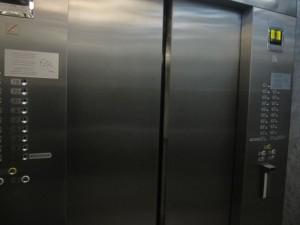 poznan_elevator2
