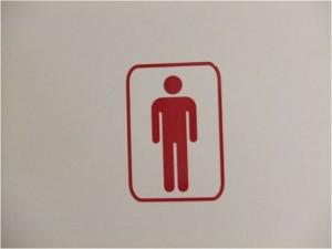 toilet_sign