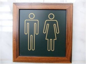 toilet_sign1