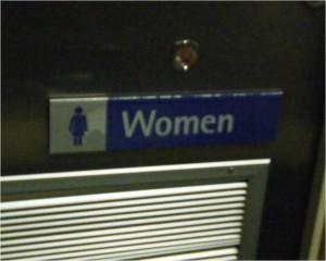 toilet_sign2