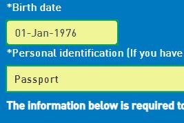 01-Jan-1976